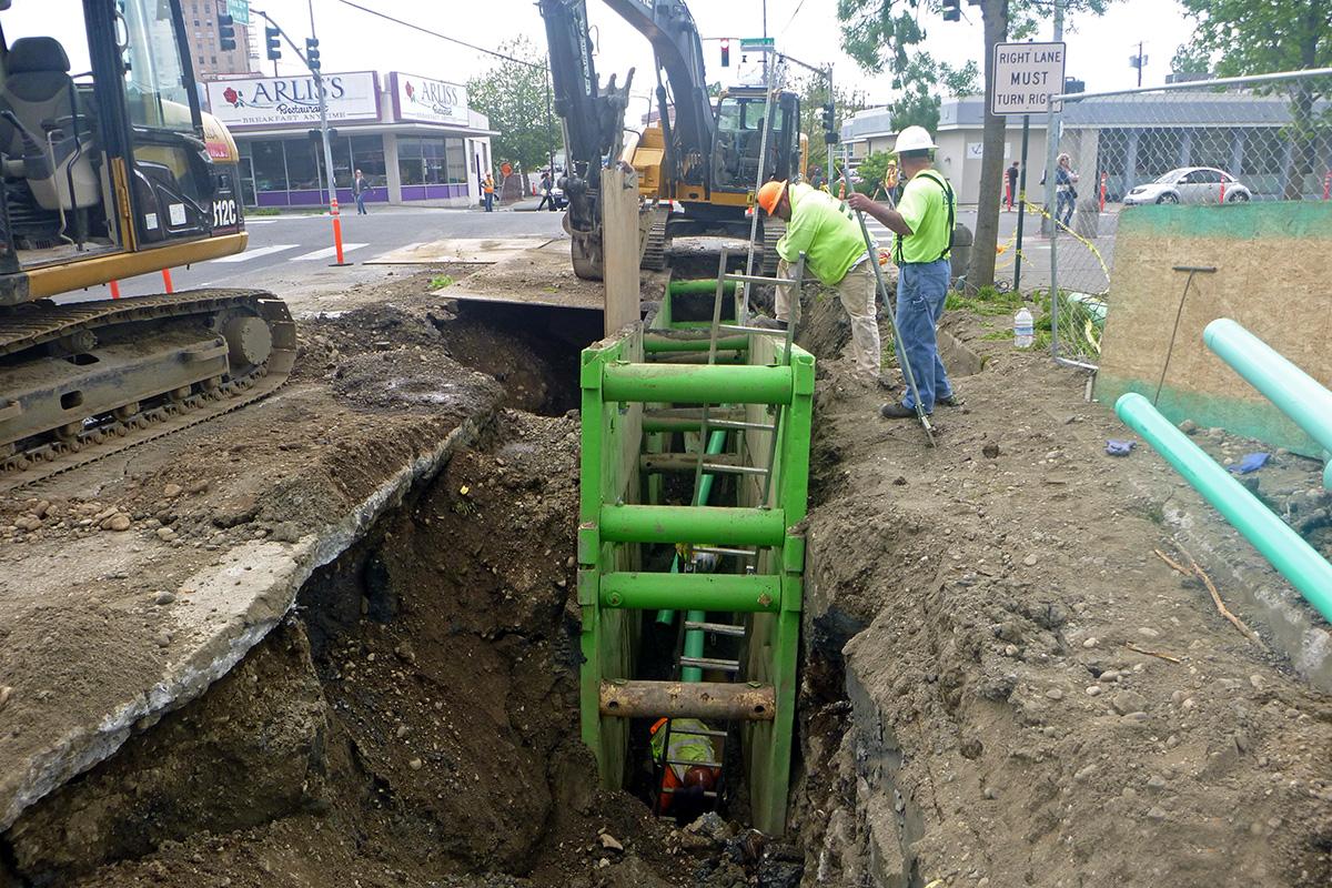 10 - COB-Sewer-1