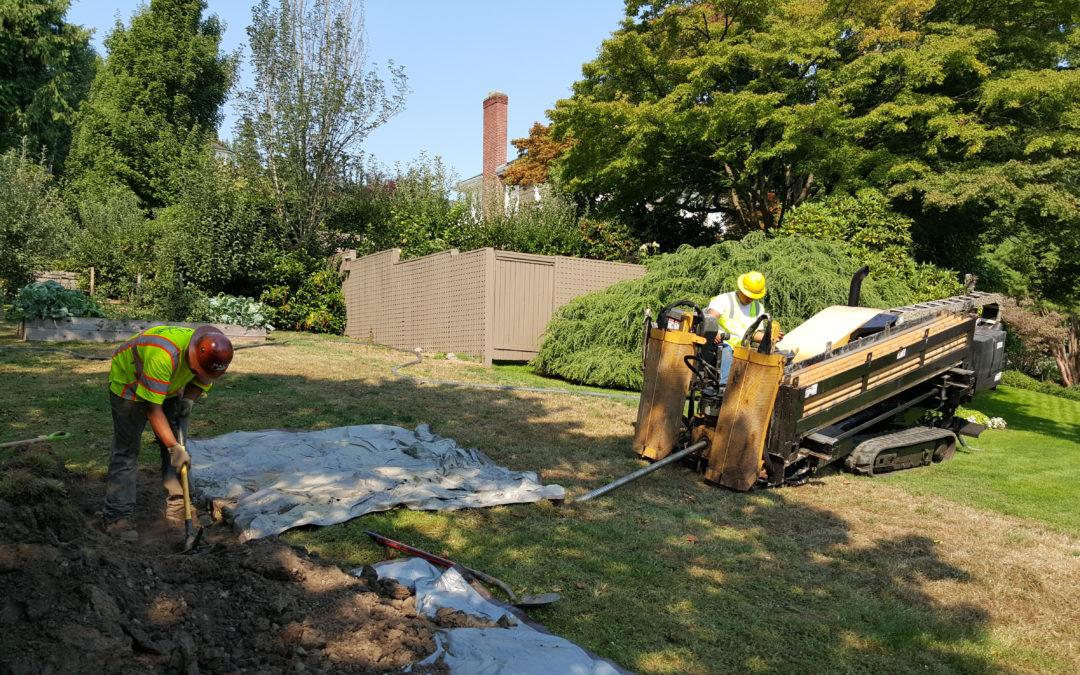 6 - Sewer-Repair-1080x675