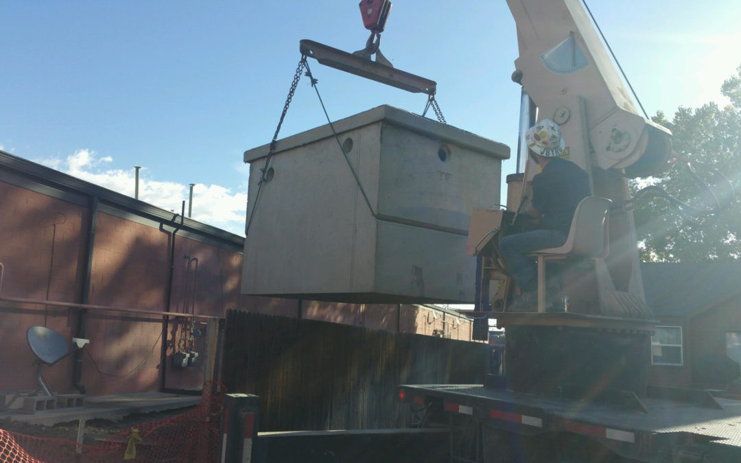 Grease-trap-install-1080x675