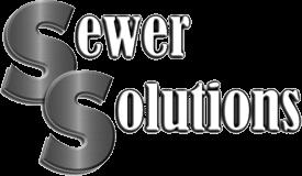 -Logo (1)