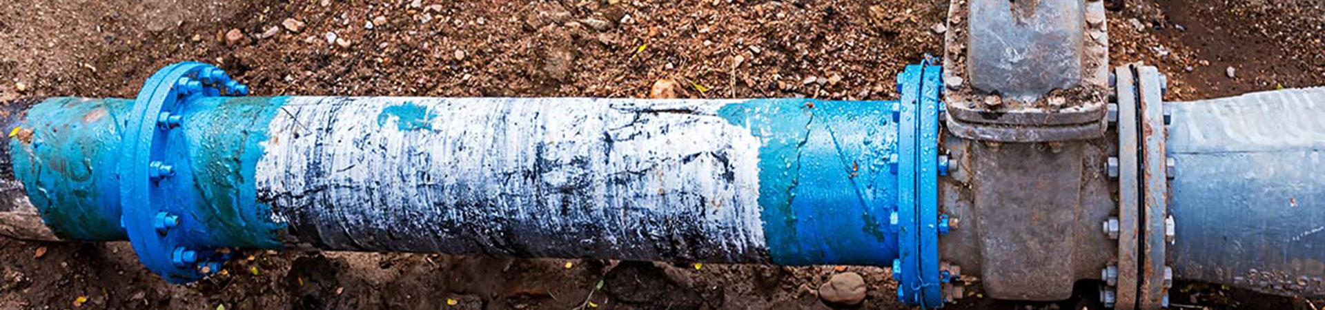 1 - sewer-line-repair