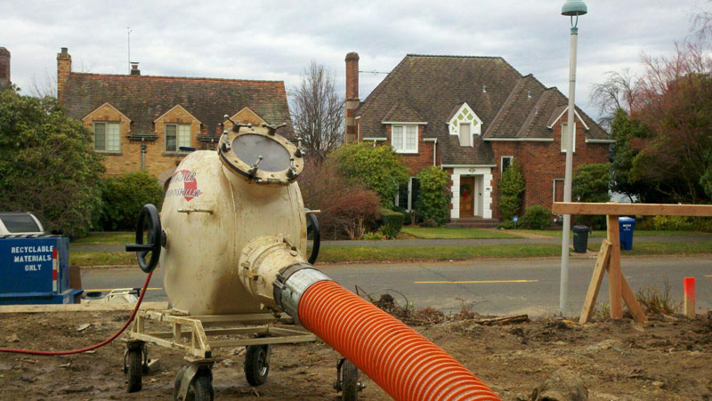 2 - Trenchless-Sewer1