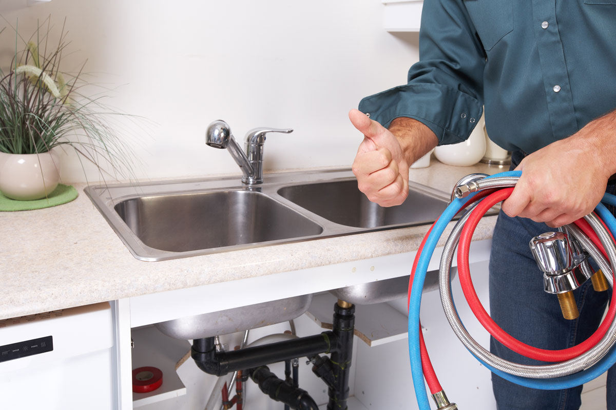 Clogged-Drains-Drain-Cleaning-Service-in-Huntsville-AL
