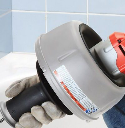 drain-cleaning-header-400x410