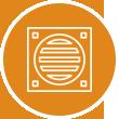 icon copy4