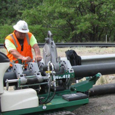 pipe-bursting-main-1600x7001-400x400