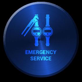 emergency-servicea