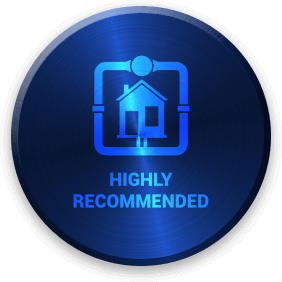 highly-recommendeda