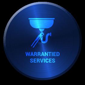 warrantied-servicesa